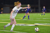 Gallery: Girls Soccer Sumner @ Puyallup